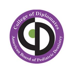 CollegeDiplomatsAmericanBoardPediatricDentistry copy